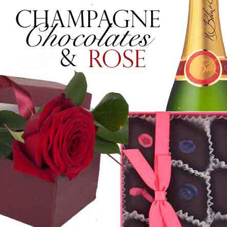 champagne-chocolates-and-roses