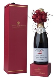 Personalised-Birthday-Champagne-Gifts-set-in-red-box