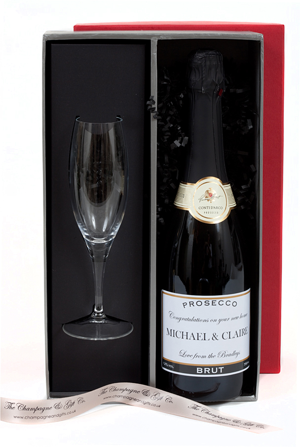 personalised-champagne-and-flute-giftset