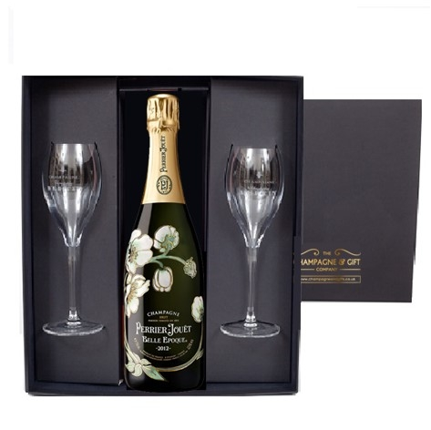 perrier-jouet-wedding-champagne-gift-set