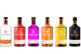 personalised-rhubard-and-ginger-gin