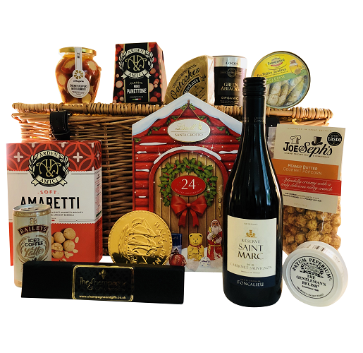 santa-special-luxury-personalised-wine-hamper