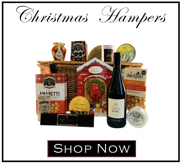 christmas-hamper-full-collection