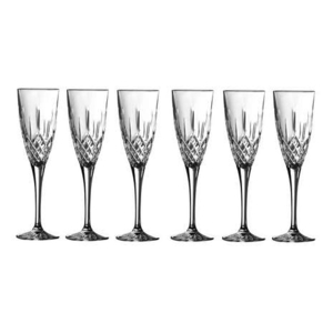 Crystal-Champagne-Flutes