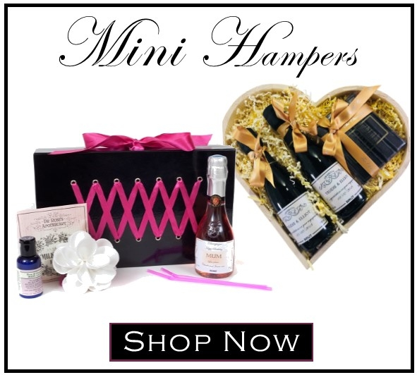 mini-hampers