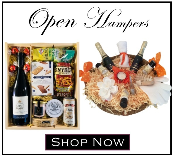 open-hamper