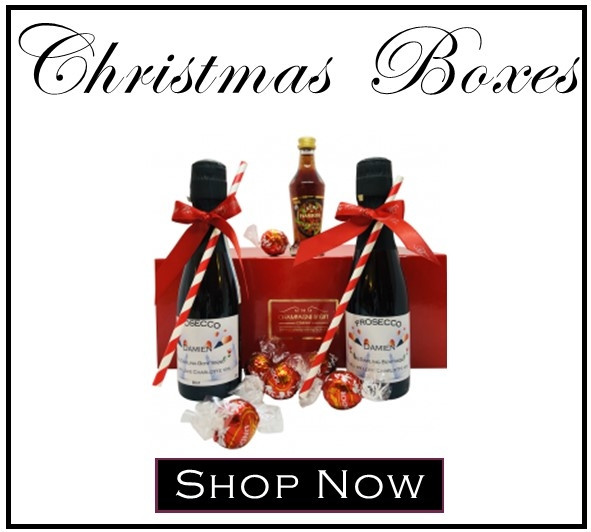 christmas-gift-box-hampers