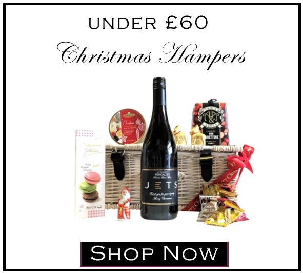 christmas-hamper-under-£60-collection