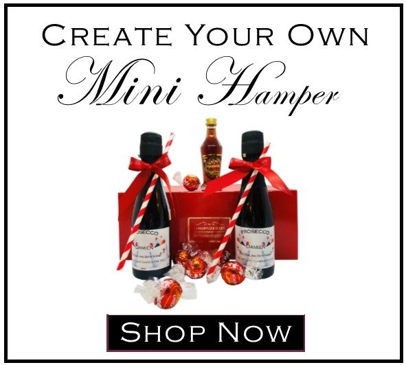 create-your-own-mini-hamper
