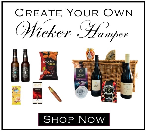 create-your-own-hamper