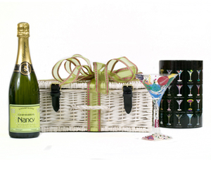 personalised-champagne-hamper30