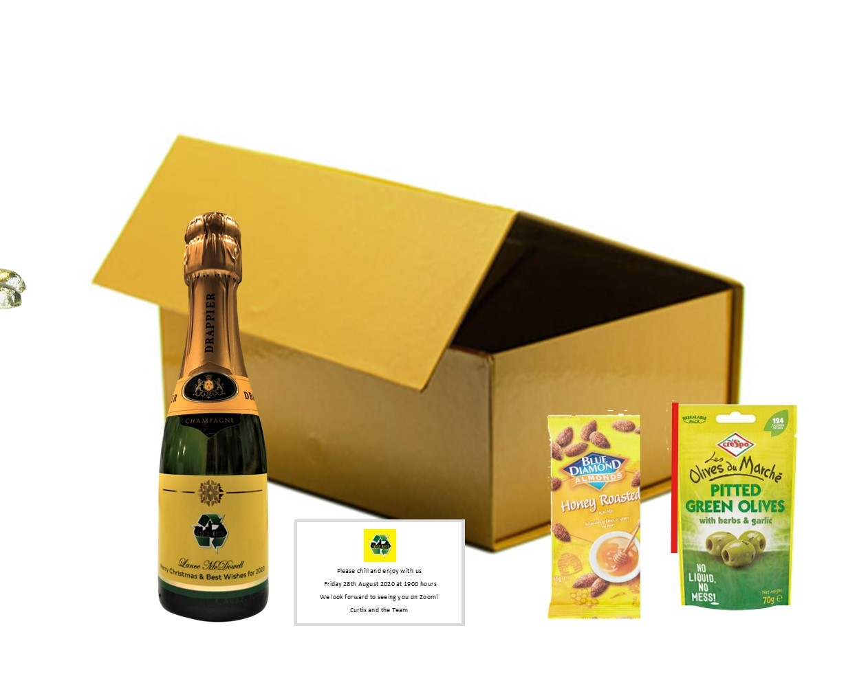 virtual-hamper-gold
