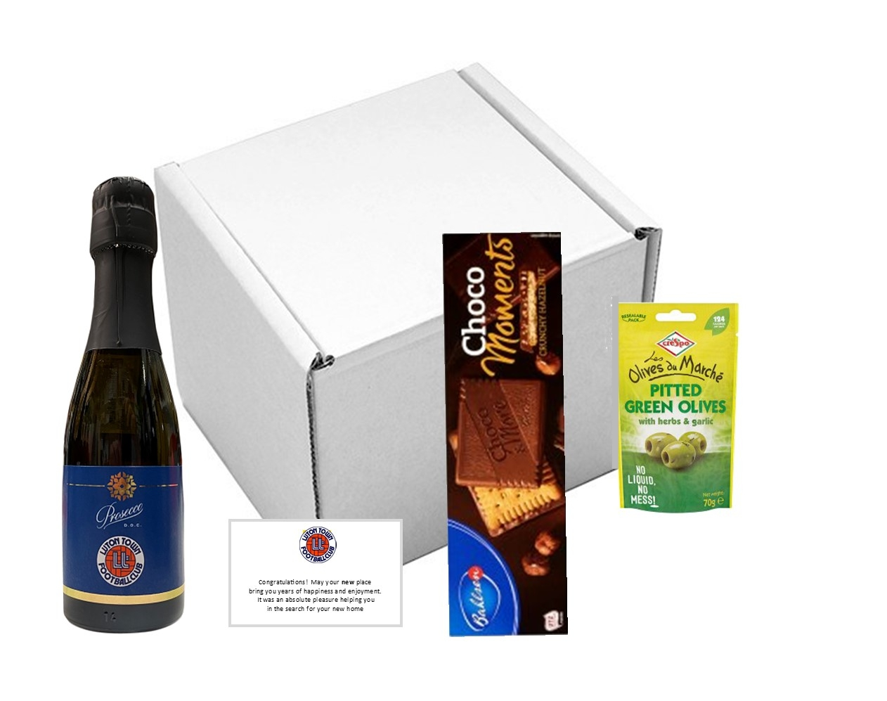 virtual-hamper-classic-pack