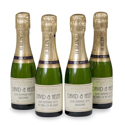 miniature-personalised-champagne