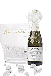 Personalised-Prosecco-Bottle