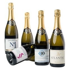 personalised-Corporate-prosecco-bottle