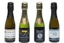 4-corporate-miniature-bottles