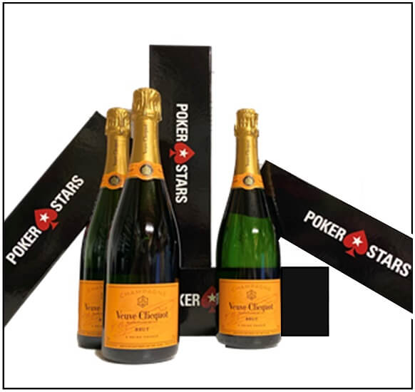 corporate branded gift sets