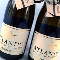 personalised-Corporate-Atlantic-Champagne-bottles