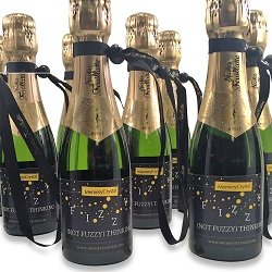 Corporate-branded-Champagne-Bottles