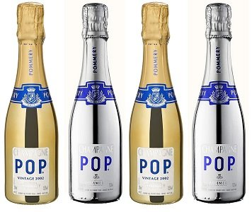 personalised-Miniature-Champagne-for-Weddings
