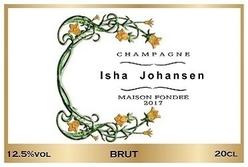 Adebayo-Jones-champagne-label
