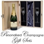 Shop Now · personalised-champagne-gift-sets