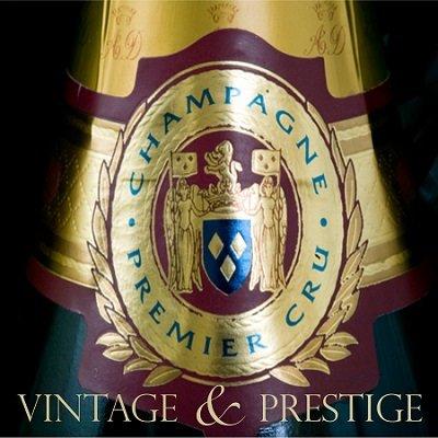 vintage-and-prestige-champagnes