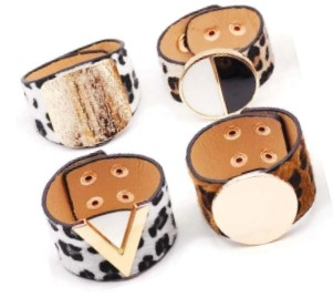 cuff-bracelets-contemporary