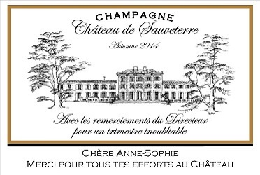 gift-corporate-champagne-label