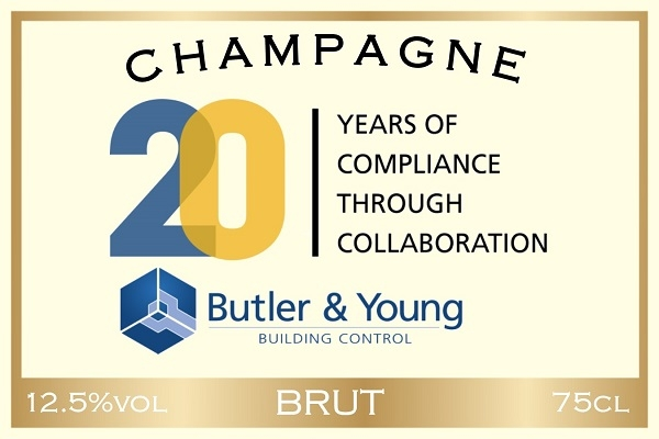 20-year-anniversary-corporate-champagne-label