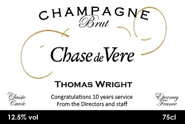 private-label-champagne-for-corporate-staff-long-service