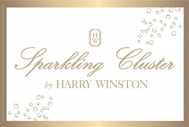 jewellry-corporate-champagne-label