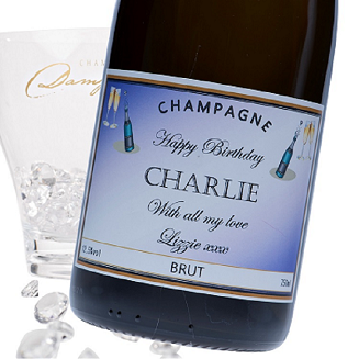 personalised-champagne-label-anniversary