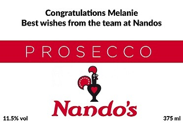 branded-Prosecco-label-nando's