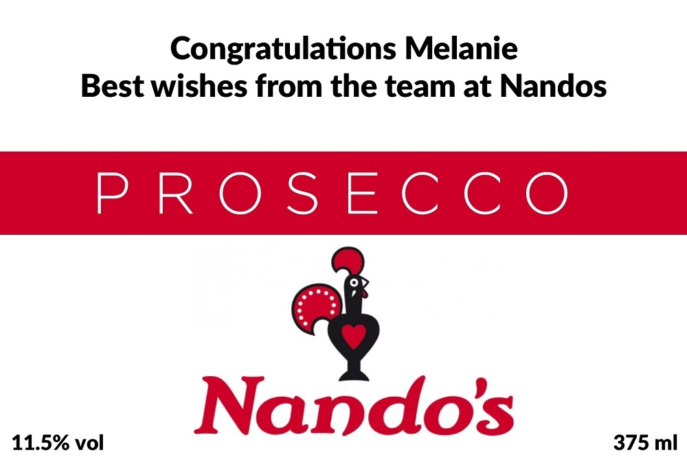 Branded-Prosecco-label-nandos