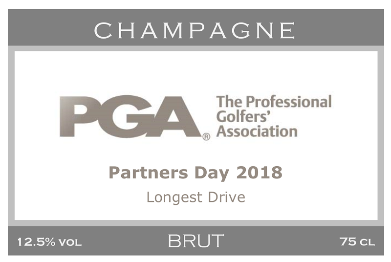 golf-prize-pga-champagne-label