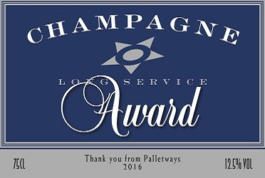 special-corporate-award-champagne-label