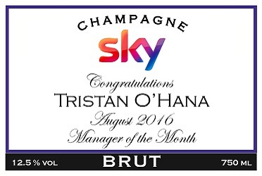 personalized-champagne-label-sky