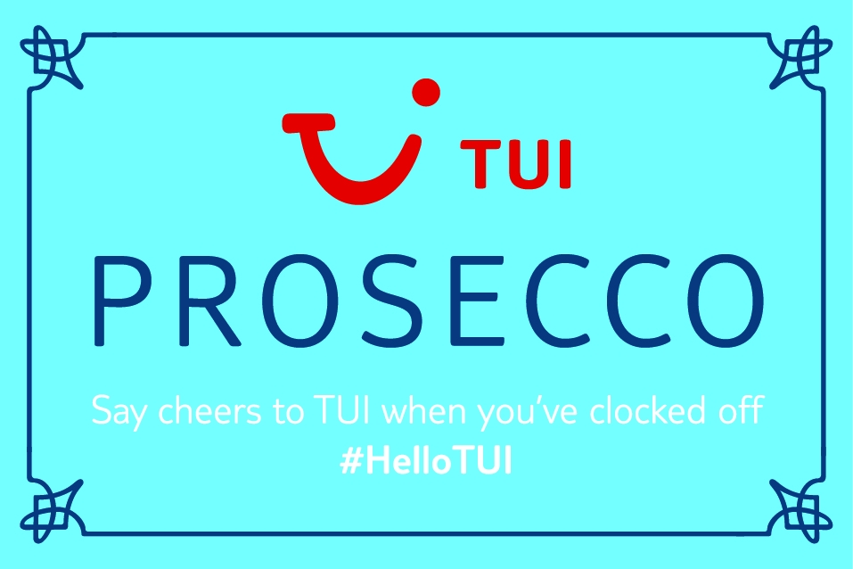 thomson-tui-prosecco-label