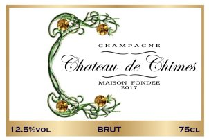 private-label-champagne-for-family
