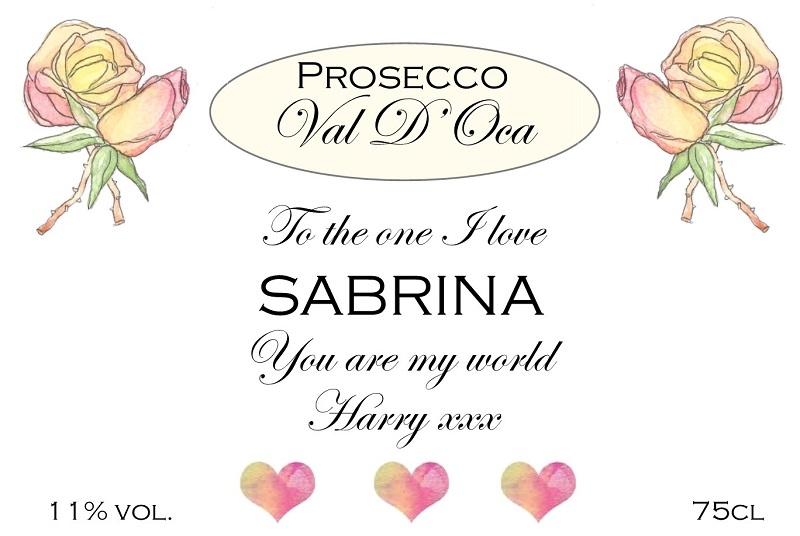 pretty-personalised-prosecco-label-valentines