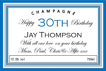 personalised-champagne-label81