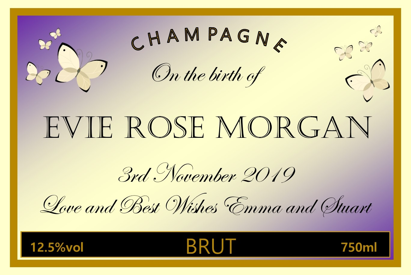 new-baby-blue-champagne-personalised-label