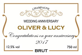 personalized-champagne-label-wedding-anniversary