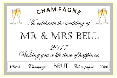 personalised-prosecco-label-wedding1
