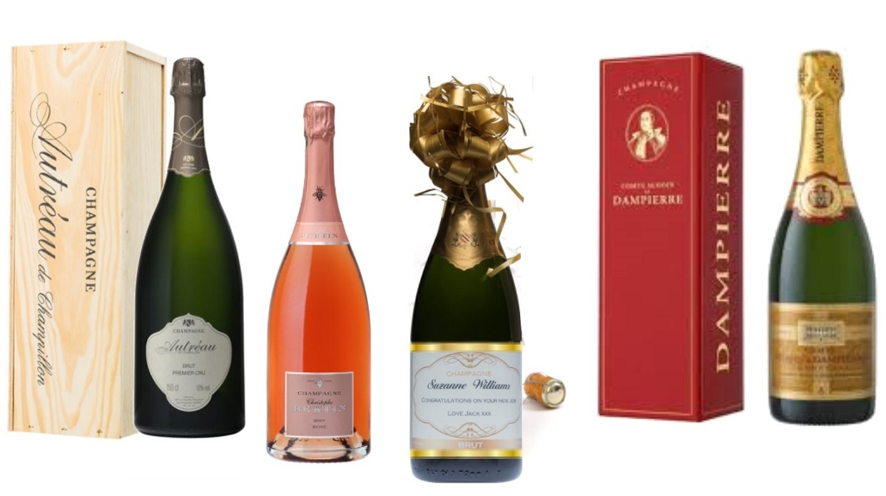 champagne-magnum-selection