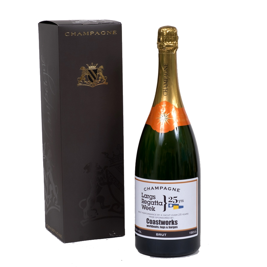 champagne-magnum-in-presentation-box