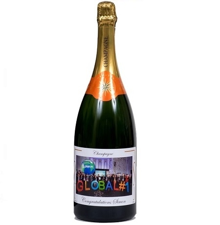 personalised-champagne-magum-with-photo-label