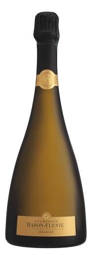Meuniere champagne